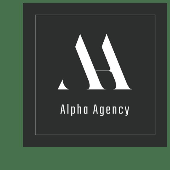 AA-logo-test