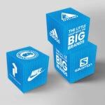 ITTU.NET – The little shop with the big brands
