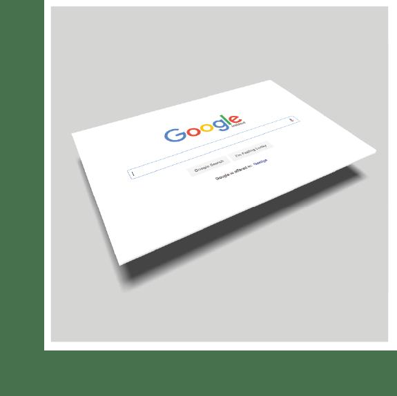 lille-billede-Google