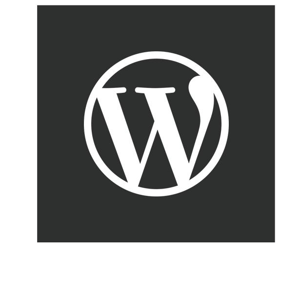 wp-alphaweb