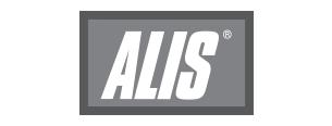 Logo-305x116-Alis-gray