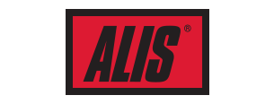 Logo-305x116-Alis