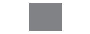 Logo-305x116-CPH-gray
