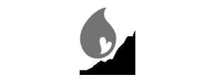 Logo-305x116-Givblod-copy