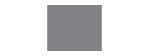 Logo-305x116-Junama-gray