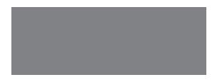 Logo-305x116-Nordic-backdrop-gray
