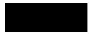 Logo-305x116-Nordic-backdrop