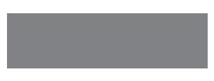 Logo-305x116-Symaskinerdk-gray