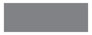 Logo-305x116-Vacvac-gray